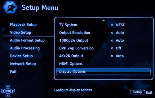 small resolution of oppo bdp 103 universal