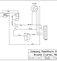 3 wire microphone wiring diagrams get free image about wiring diagram condenser microphone wiring diagram for [ 1280 x 983 Pixel ]