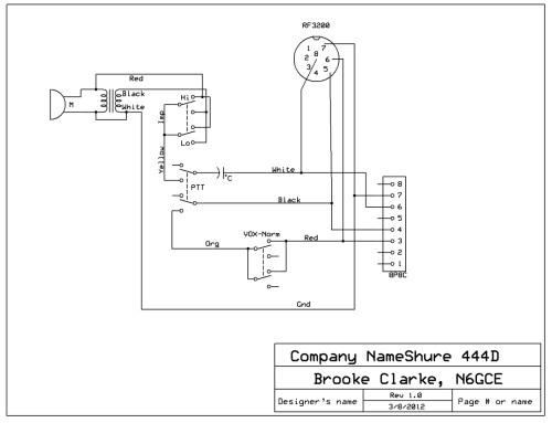 small resolution of 3 wire microphone wiring diagrams get free image about wiring diagram condenser microphone wiring diagram for