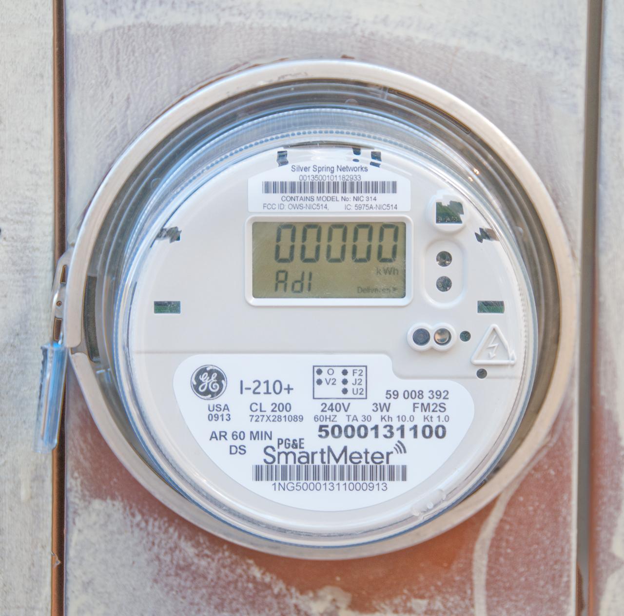 ge kilowatt hour meter wiring diagram vn v8 ecu smart utility meters