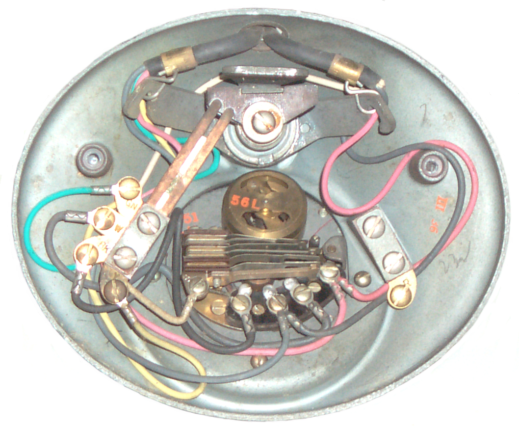 rotary dial telephone wiring diagram 2002 nissan altima stereo western electric 302 get free image about