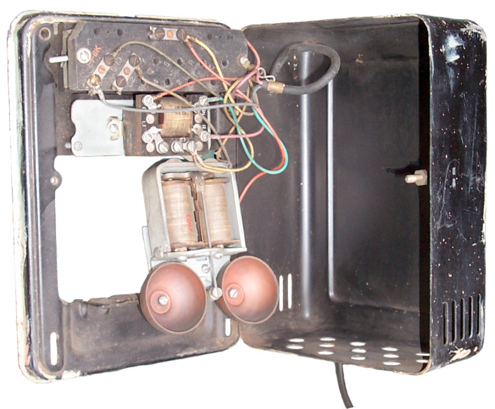 medium resolution of western electric 202 wiring diagram