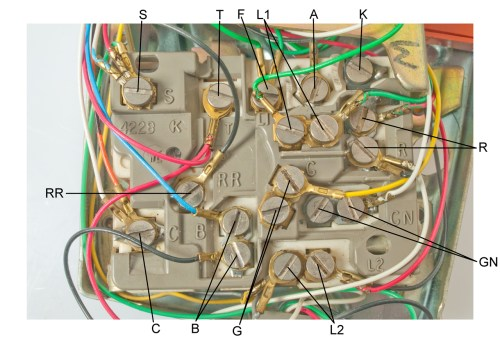small resolution of western electric phone wiring wiring diagram infowestern electric phone wiring wiring diagrams schema western electric telephone