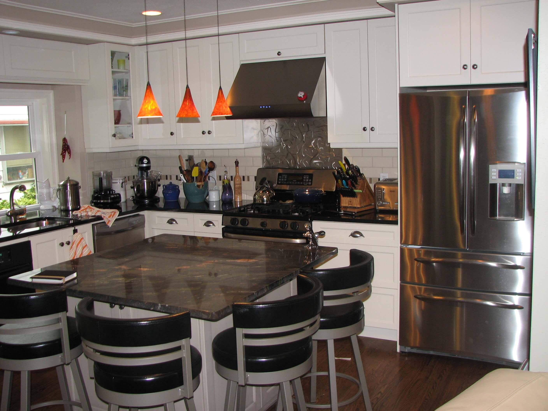 kitchen kraft cabinets remodel budget estimator craft 2017 grasscloth wallpaper