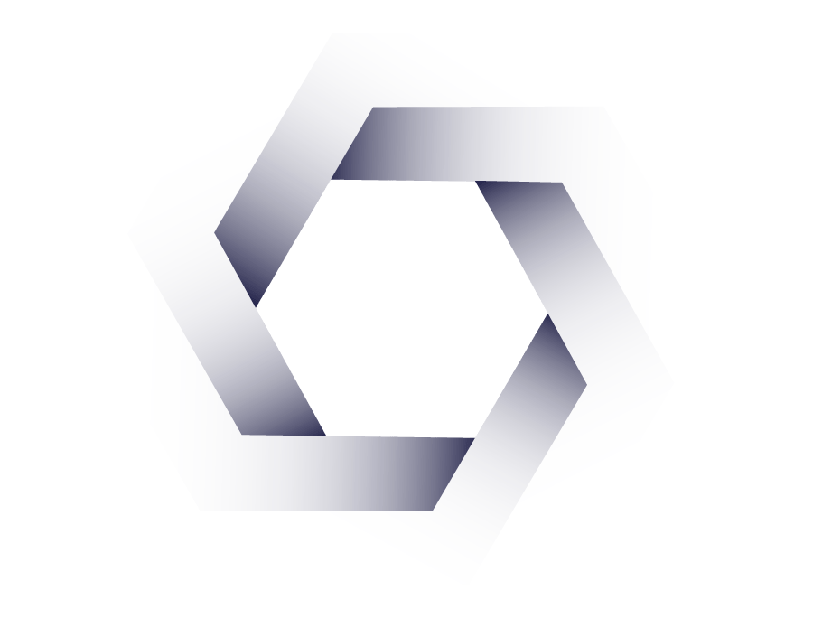 logo-blanco-prcconnect