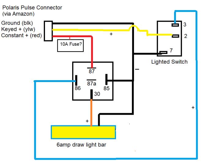 diagram sound bar wiring diagram full version hd quality