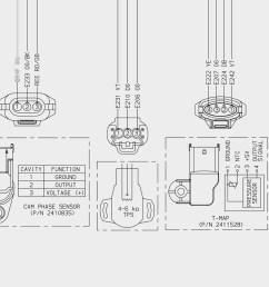 2013 ranger 800 tps adjustment on polaris 500 schematic 2007 polaris ranger wiring diagram  [ 2048 x 1536 Pixel ]