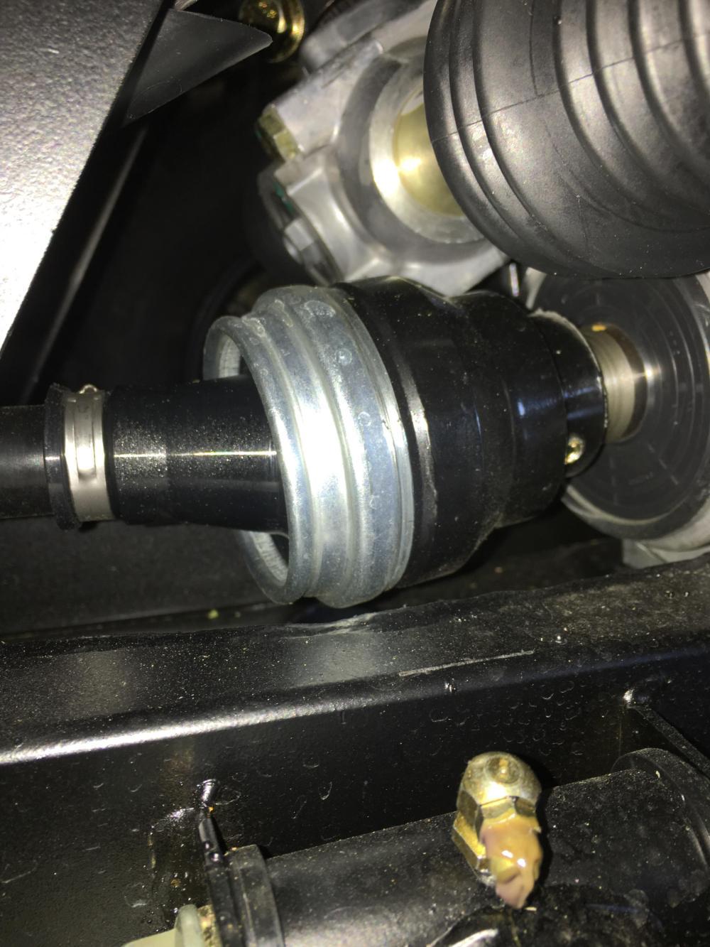 medium resolution of 2013 polari ranger drive shaft