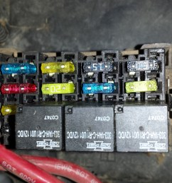 polaris ranger 2006 700 6x6 fuse box wiring schematic2006 polaris fuse box wiring schematic 2006 polaris [ 4128 x 2322 Pixel ]