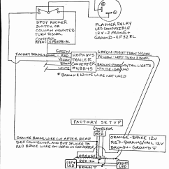 Wiring Diagram For Motorcycle Hazard Lights Usb Mouse The Best