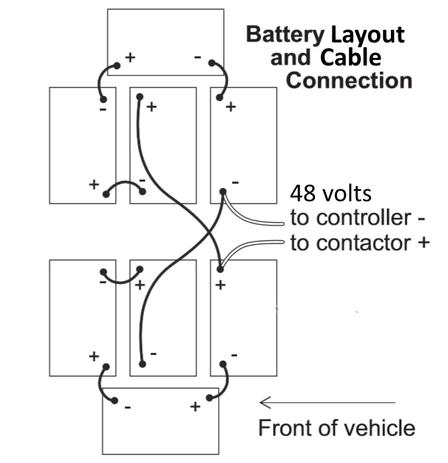 rc winch controller wiring diagram