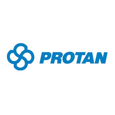 Protan