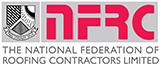 National federation of Roofing Contractors