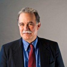 Manuel Frau Ramos, Editor de El Sol Latino