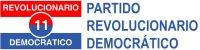 Partido Revolucionario Democrático