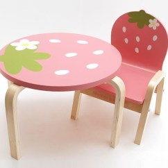 Where To Buy Toddler Table And Chairs Chair Mat For Carpet Floors Prd Furniture