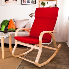 Comfortable Rocking Chair Posture Adelaide Ikea Wooden Chairs Prd Furntiure