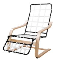 Modern Style Fabric Arm Chairs Exporter | PRD FURNITURE