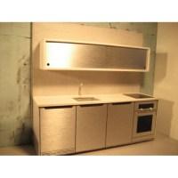 Modern Dollhouse Furniture | M112 PODS | Efficiency ...