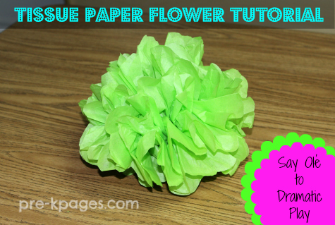 Fine making mexican paper flowers images wedding dresses from the best making mexican paper flowers pictures inspiration wedding mightylinksfo Gallery