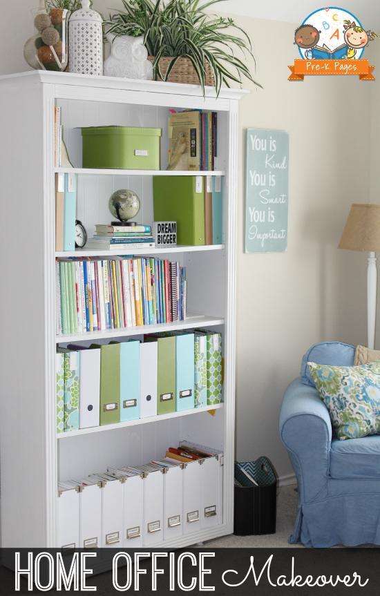 white ikea office chair design presentation summer storage and organization blues