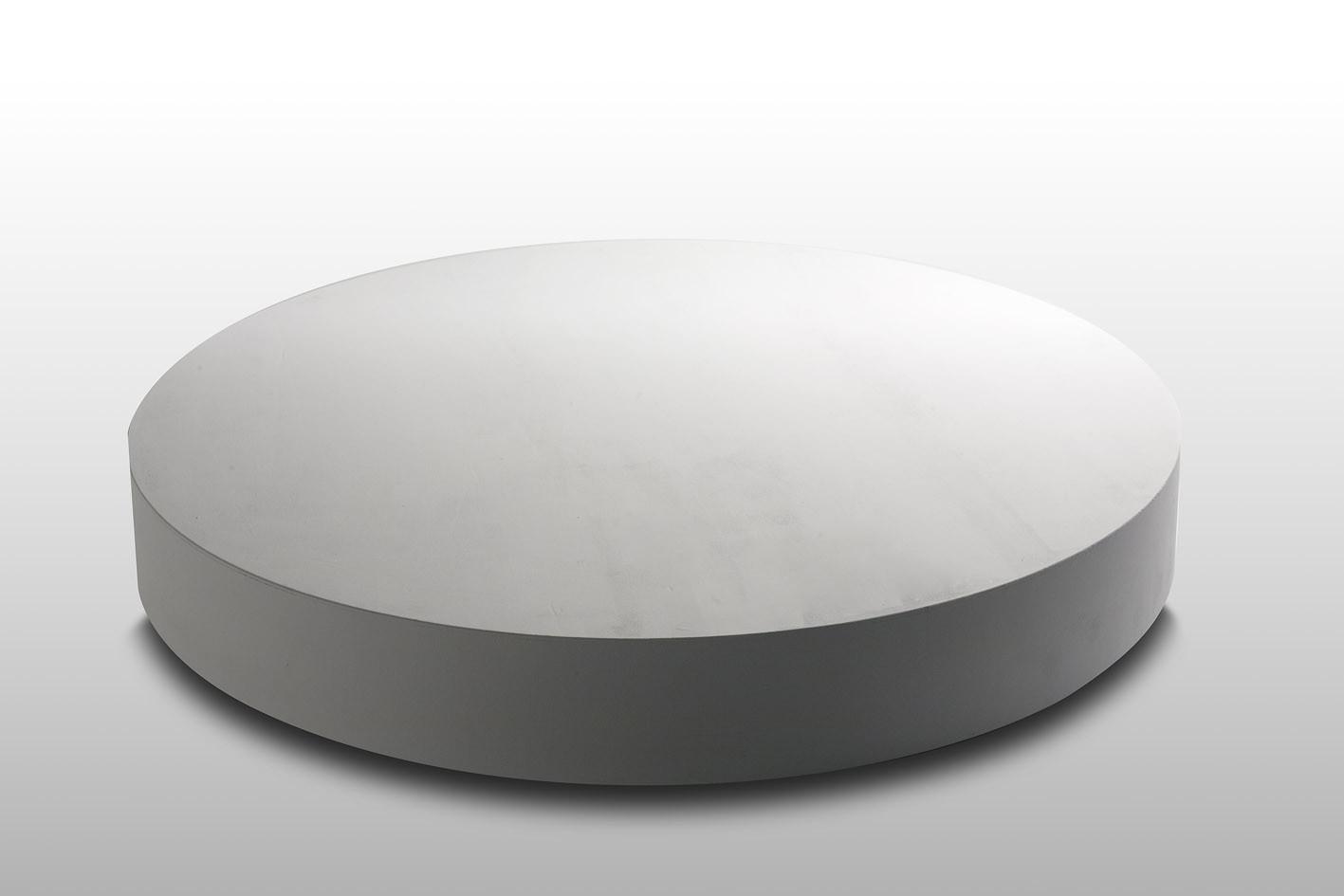 plateau tournant max 100 200 ou 300 kg