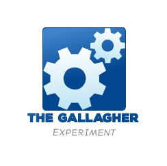 The Gallagher Experiment