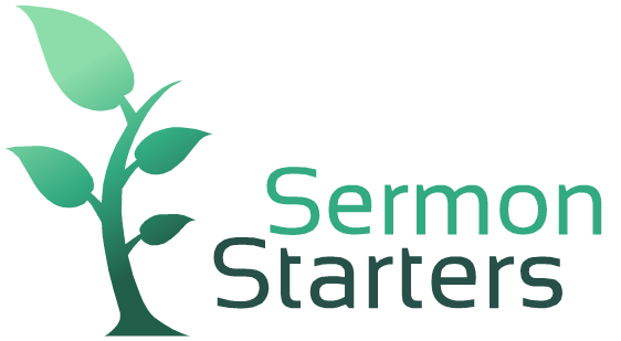 Sermon Starter Outline – Hebrews 10.25