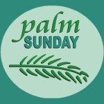 Devotional for Palm Sunday: The Lord Needs It