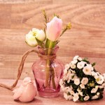 Article : A Mother's Day Devotional