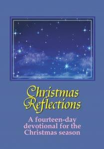 Christmas Reflections 1