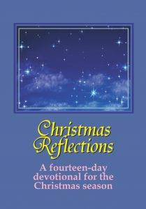 Christmas Reflections 3