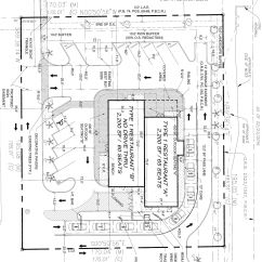 Metra 70 1761 Wiring Diagram Peterson Trailer Lights Toyota 4k Engine Auto