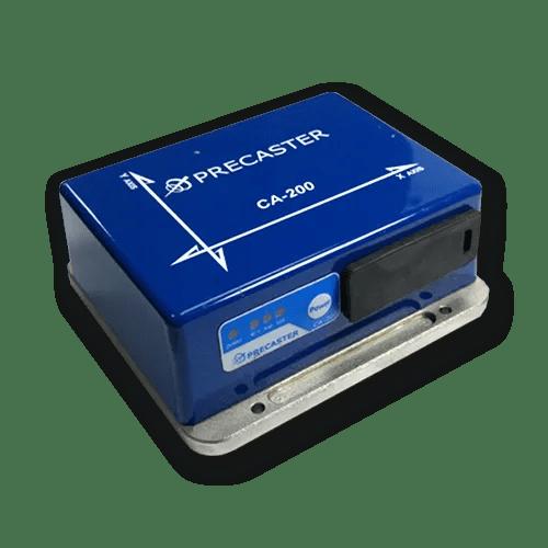 Precaster Electric Laser Level