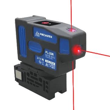 Precaster Laser Level