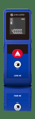 LDM-series-LDM40