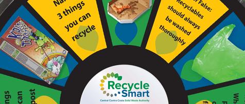 recyclesmartwheel