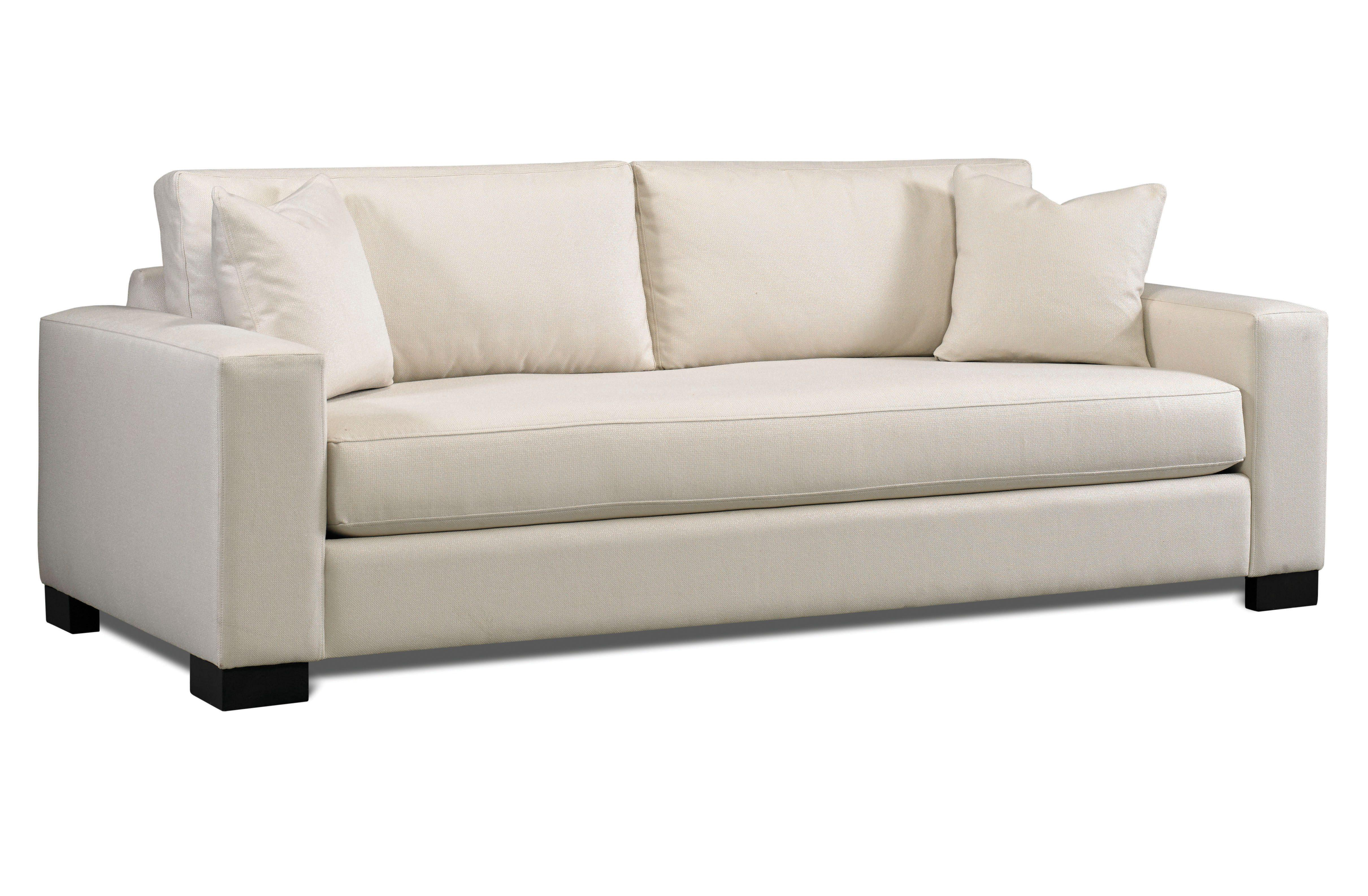 dalton sofa leon s ethan allen sleeper sofas 2667 s2 precedent furniture connor mid length