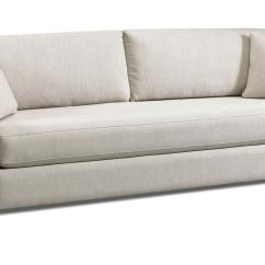 Crypton Sofa Cover Broyhill Tribeca Sectional Connor Thesofa