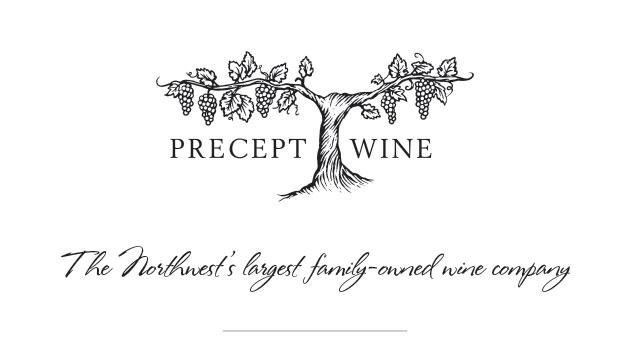 Precept Wine » About