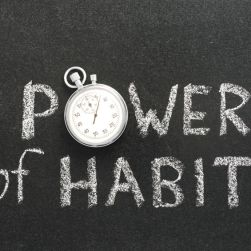 power of habit watch