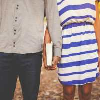 10 POWERFUL PRAYERS FOR YOUR MARRIAGE