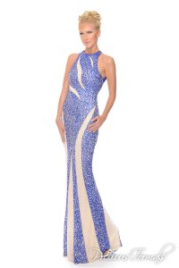 Style P9232 - Precious Formals Collection by Precious Formals