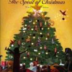 spirit of christmas nancy tillman