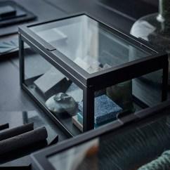 Sofa Set Glass Table Sectional Covers Amazon Ikea Collection 2017 Wishlist | Preciously Me