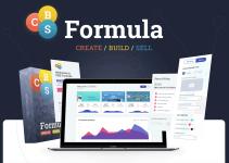 cbs formula jvzoo