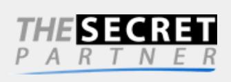 the secret partner review logo 1