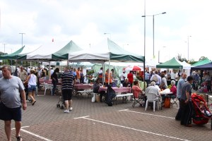 tonbridge-farmers-market