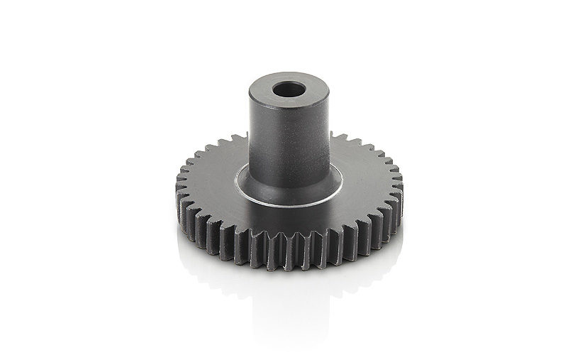 Aerospace Manufacturing  Aircraft Components  Aerospace Gears