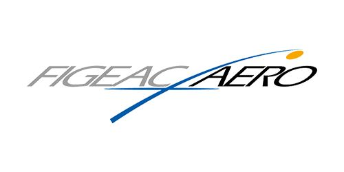 Precise France - Client FIGEAC_AERO
